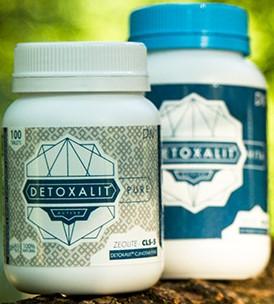 detoxlit
