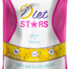 Diet Stars Pentru Slabit