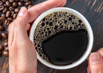 cafeaua bulletproof