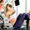 cele mai bune metode sa scapi de greutate